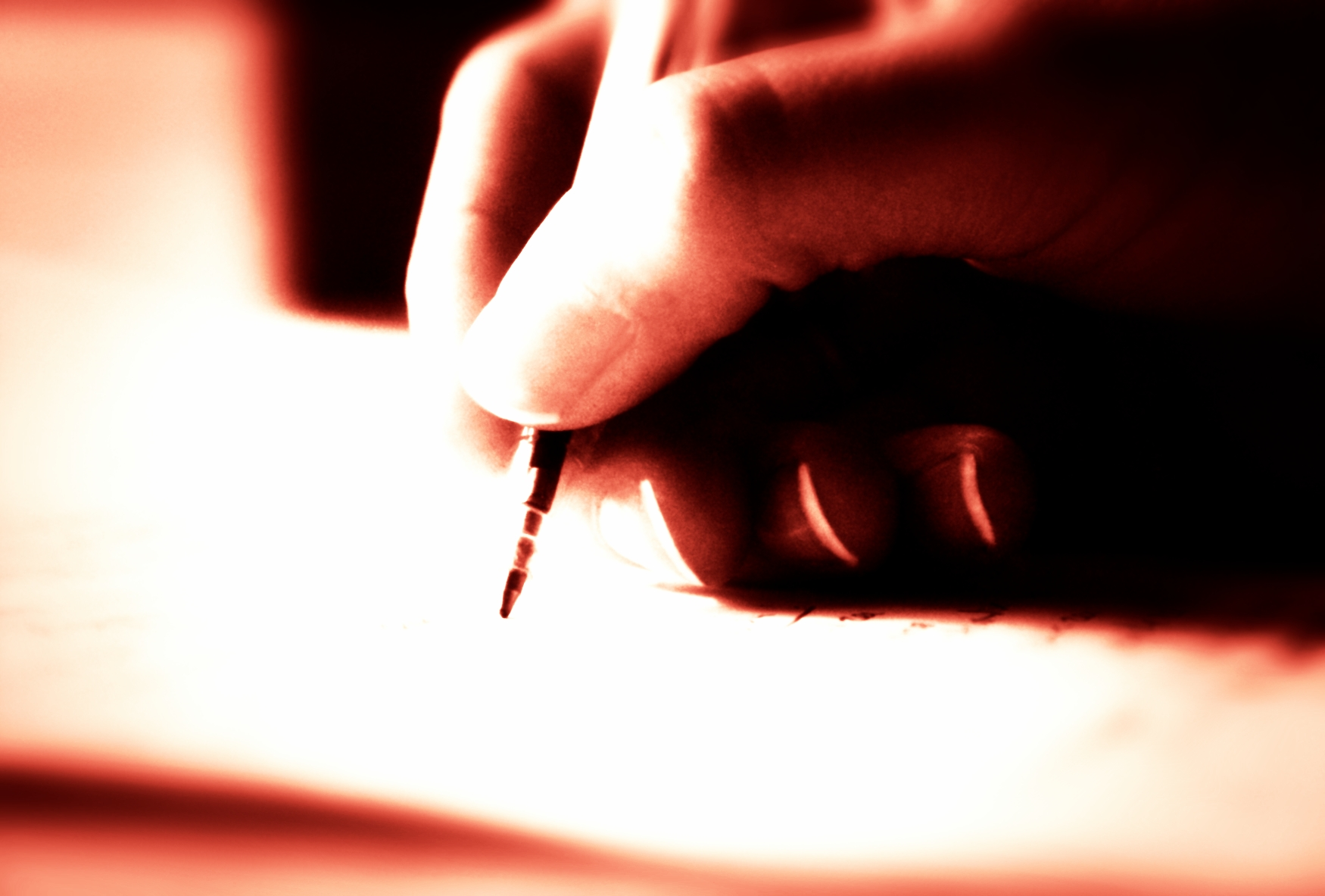 writing-center_out221