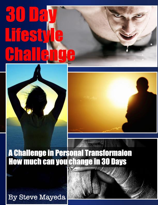 30daylifestyleCOVER