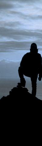 man on mountain1