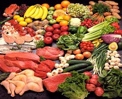 healthy-food3