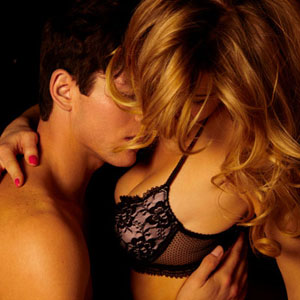 Download TSL Online Lesson 1 for Free – The 90 Day Program for the Ideal Sex Life
