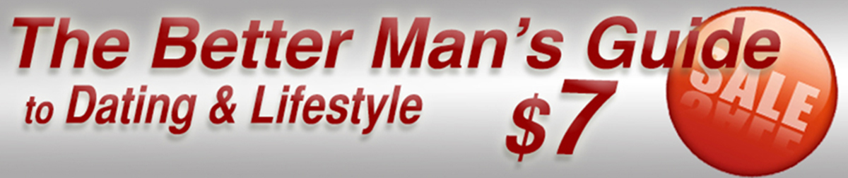 BetterMansGuideSalesHeader4