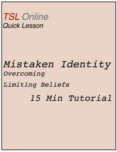TSLO Quick Lesson Cover 1