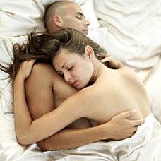 TSL SLIDE happy loving-couple-2